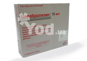 Цераксон: инструкция, отзывы, аналоги, цена в аптеках medcentre.