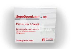 Церегин инструкция по применению, цена в аптеках | tabletki. Ua.