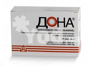 Донна препарат для суставов цена запорожье хондропротекторы для суставов купить в украине