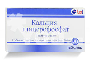 I Don't Want To Spend This Much Time On подготовка к соревнованиям бодибилдинг. How About You?