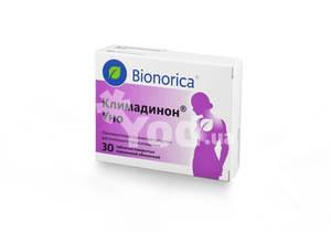 климактоплан инструкция по применению отзывы цена украина - фото 6