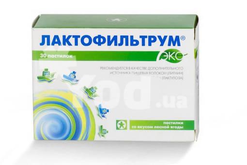 Лактофильтрум при беременности инструкция
