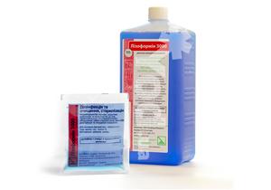 хлорантоин инструкция по применению
