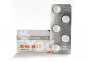 Ломадей инструкция по применению таблетки