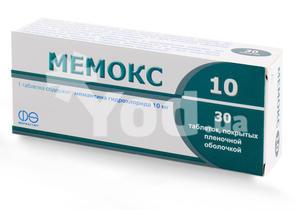 мема препарат инструкция - фото 10