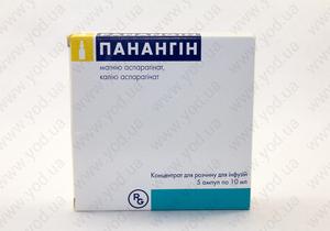 Проктонол (Proctonol) за 147 рублей купить в Белых Столбах
