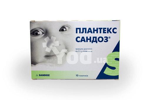 Чай плантекс для новорожденных инструкция цена