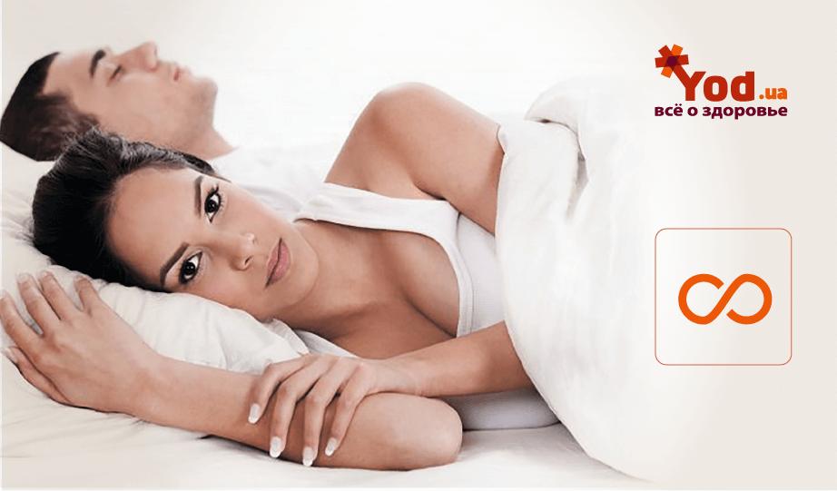 Причины признаки и симптомы молочницы у женщин