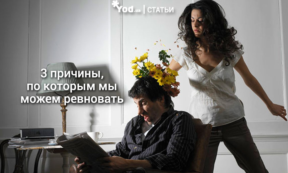 russkoe-porno-devushka-dominiruet-nad-devushkoy