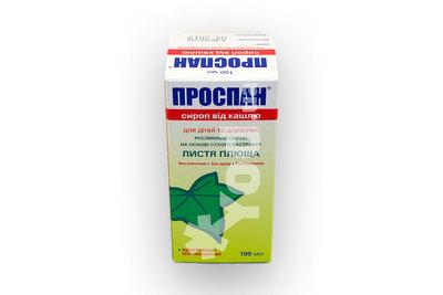 проспан инструкция цена украина - фото 6