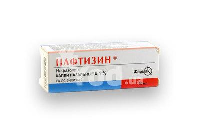нафтизин инструкция по применению цена отзывы аналоги - фото 6
