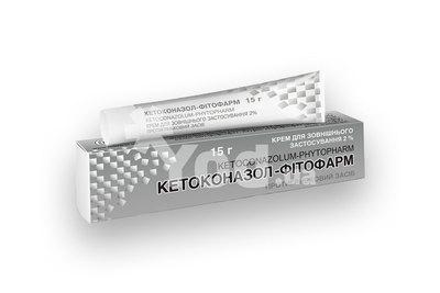 Кетоконазол: инструкция по применению, цена, отзывы, аналоги.