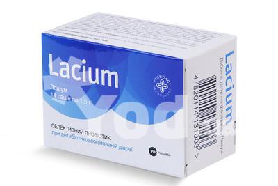инструкция Lacium - фото 11