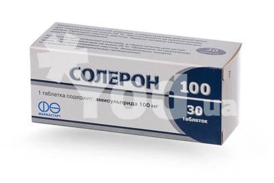 солерон таблетки инструкция по применению - фото 3