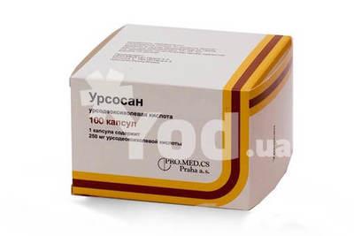урсомакс инструкция по применению цена в украине