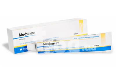 disbakterioz-vlagalisha-posle-antibiotikov