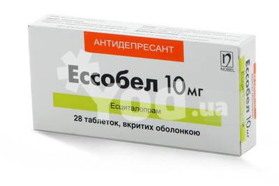 эзопрам инструкция по применению отзывы - фото 10