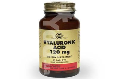 гиалуроновая кислота инструкция по применению цена отзывы аналоги таблетки